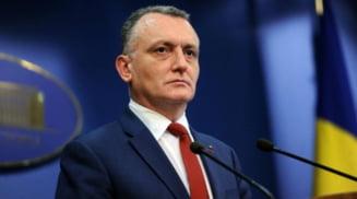 Ministrul Sorin Cimpeanu: Aparitia unei noi tulpini a virusului indeamna si mai mult la prudenta. Exista in continuare un interes major pentru inceperea scolilor in format fizic