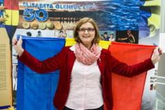 Ministrul Sportului: Nu sunt semne ca am inteles rezultatul rusinos de la Jocurile Olimpice