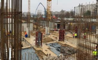 Ministrul Sportului declara noul stadion Giulesti o cauza pierduta