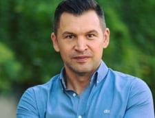 Ministrul Sportului reactioneaza dupa declaratiile facute de Simona Halep in Parlament