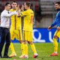 Ministrul Tineretului si Sportului: Mi-ar placea ca Romania - Norvegia sa fie primul meci la care sa permitem accesul spectatorilor