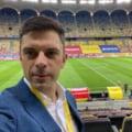 Ministrul Tineretului si Sportului, toleranță zero față manisfestările xenofobe în fotbal! O comisie anchetează incidentele de la meciul Steau - Csikszerda