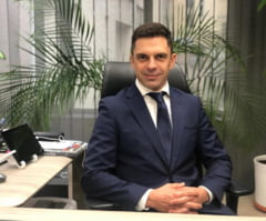 Ministrul Tineretului si Sportului a demisionat din functia de presedinte al Federatiei Romane de Ciclism