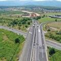 """Ministrul Transporturilor: """"Vom avea autostrada de la Sibiu la Bruxelles"""". Lucrarile pentru cei 9 km lipsa vor fi gata in 4 ani"""