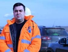 Ministrul Transporturilor: Directorul CFR Calatori va fi schimbat. Il vom lasa sa doarma in continuare