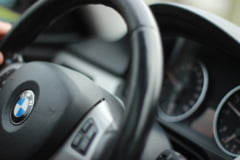 Ministrul Transporturilor: Sunt frustrat ca BMW investeste 1 miliard de euro in Ungaria