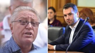 """Ministrul Transporturilor, atac la baronii sindicali din Metrorex: """"Lideri care isi dau aere de sefi de cartel, precum vocalul domn Radoi"""""""