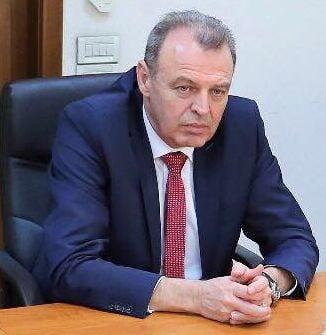 Ministrul Transporturilor ii spune Corinei Cretu ca a gresit destinatarul si ca nu pierdem bani UE