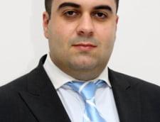 Ministrul Transporturilor promite ca nu va privatiza Tarom si Compania Nationala Aeroporturi Bucuresti
