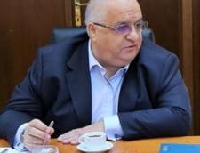 """Ministrul Transporturilor spune ca va face """"foarte repede"""" autostrada Ploiesti - Brasov"""
