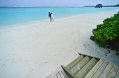 Ministrul Turismului: Bugetarii vor primi vouchere de vacanta in valoare de 1.450 de lei, de la 1 iulie