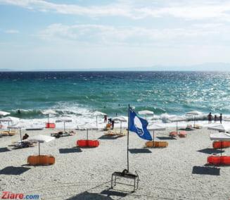 Ministrul Turismului promite ca toti cetatenii vor primi tichete de vacanta pana in aprilie