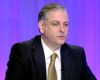 Ministrul Turismului vrea statiuni profilate pe varsta si TVA zero