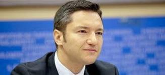 """Ministrul bulgar de Externe adopta """"modelul Corlatean"""": Nu e mare scofala daca nu intram in Schengen"""