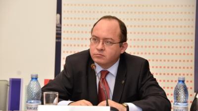 """Ministrul de Externe, scrisoare catre omologul din Mexic. Aurescu a cerut stoparea """"practicii abuzive"""" de a refuza accesul romanilor in Mexic"""