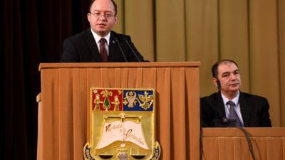 Ministrul de Externe, vizita in Israel: Ce va discuta cu premierul Netanyahu