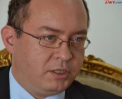 Ministrul de Externe Bogdan Aurescu, despre riscul de razboi, sanctiunile impotriva Rusiei si situatia R. Moldova Interviu video