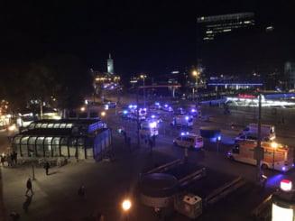 """Ministrul de Externe al Arabiei Saudite, despre atacul terorist din Viena: """"Aceasta crima odioasa este contrara tuturor religiilor"""""""