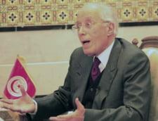 Ministrul de Externe al Tunisiei a demisionat