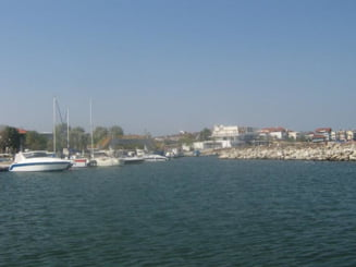 Ministrul de Externe anunta ca ultimii turisti romani blocati in Grecia vor parasi astazi insula