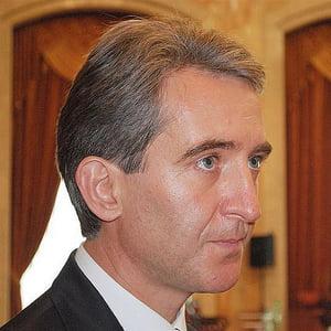 Ministrul de Externe de la Chisinau nu comenteaza declaratiile lui Voronin