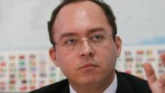 Ministrul de Externe i-a prezentat omologului olandez argumentele Romaniei pentru aderarea la Schengen