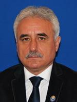 Ministrul de Finante explica cum e cu miliardele lipsa de la buget si ce-i va spune miercuri lui Iohannis