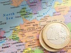 Ministrul de Finante german, optimist fata de zona euro