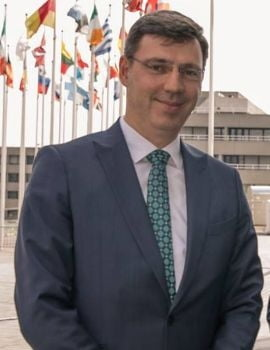Ministrul de Finante sustine ca mii de firme vor sa aplice split TVA: Avem bani, nu ne mai imprumutam la FMI
