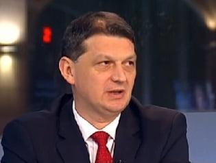 Ministrul de Interne: La vama Giurgiu sunt si tiruri cu marfa de contrabanda