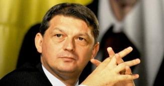 Ministrul de Interne: Prefectii - candidati vor pleca foarte rapid din functii