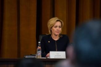 Ministrul de Interne, despre referendumul initiat de Iohannis: Cel din 2012 a costat foarte mult. Sunt alte prioritati