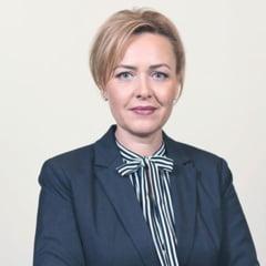 Ministrul de Interne cere premierului demiterea unui prefect de negasit: L-am cautat 3 ore