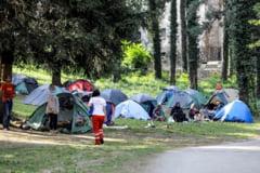 Ministrul de Interne italian este anchetat pentru sechestrarea unui grup de migranti