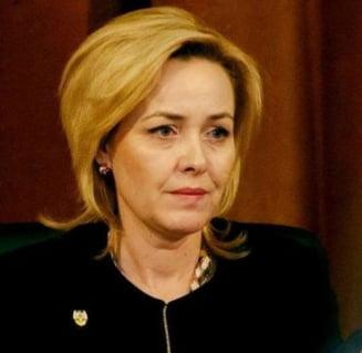 Ministrul de Interne neaga ca Jandarmeria va prelua atributiile SPP. Pentru situatia premierului s-a luat o masura punctuala