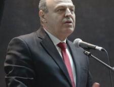 Ministrul demisionar al Transporturilor: Firma Astaldi poate inchide maine metroul, daca vrea. La orice ora