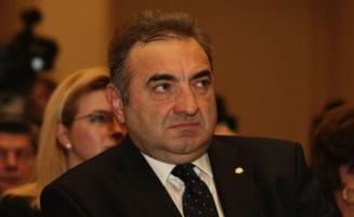 Ministrul desemnat al Finantelor: Negocierile cu FMI incep joi
