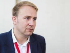 Ministrul desemnat al Sanatatii: In Romania se arunca 150 de inimi si 300 de plamani la gunoi. Nu se inchid spitale!