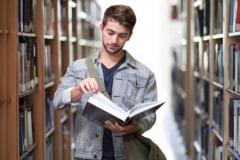 Ministrul fondurilor europene anunta investitii de 1 miliard de euro pentru cercetarea in universitati si tranzitia studentilor la piata muncii