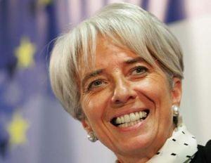 Ministrul francez al Economiei: Zona euro a scapat unui dezastru