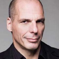 Ministrul grec de Finante si-a dat demisia: Accept dezgustul creditorilor cu mandrie