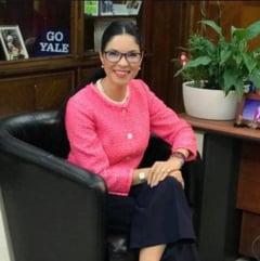 Ministrul interimar al Justitiei anunta reluarea procedurii de selectie a procurorului general