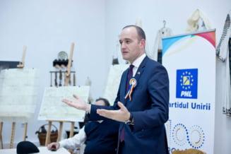 Ministrul interimar al Transporturilor a numit un nou Consiliu de Administrație la CNAIR