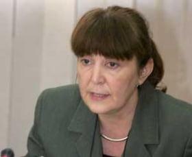 Ministrul justitiei a transmis Parchetului General dosarele privindu-l pe Teodor Atanasiu