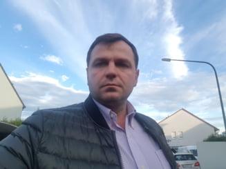 Ministrul moldovean de Interne: Plahotniuc e dat in urmarire de Rusia. Romanii si-au gasit penalii si in Costa Rica, nu are unde sa se ascunda!