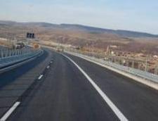 Ministrul pentru Dialog Social dezvaluie ce zona va deveni un nod de autostrazi