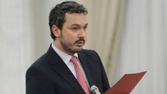 Ministrul pentru Energie ne pregateste pentru o mare descoperire: Sa nu fim surprinsi