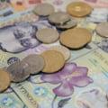 Ministrul pentru Mediul de Afaceri sustine ca 2018 nu va mai fi un an al schimbarilor fiscale