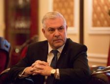 Ministrul pentru romanii de pretutindeni, despre votul prin corespondenta si cei plecati la munca in strainatate - Interviu