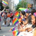 """Ministrul polonez al Educatiei despre noua lege anti-LGTB din Ungaria: """"Ar trebui sa o copiem in intregime"""""""